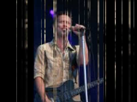 Jonny Lang - Breakin Me (acoustic version