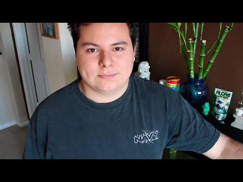 Improve Your Aquarium With a Wet Dry Filter