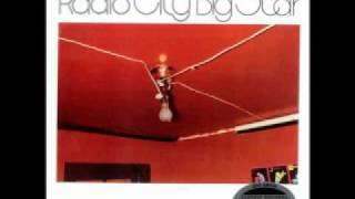 Watch Big Star Mod Lang video