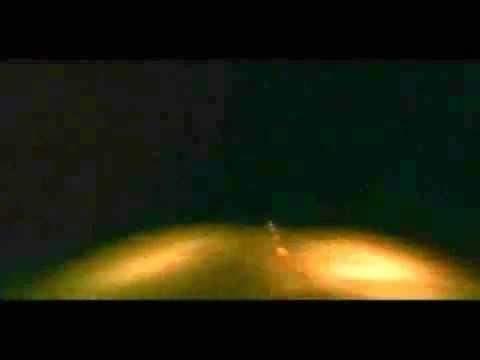 Rammstein - Rammstein Official Video 1996.mp4