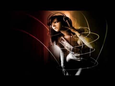 Benny Benassi - Satisfaction (Farenthide & Hubertuse Remix)