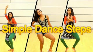 download lagu Learn Simple Dance Steps - For Weddings, Parties And gratis