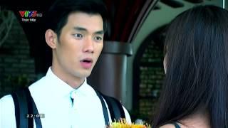 Cặp đôi hoàn hảo 2014 tập 2