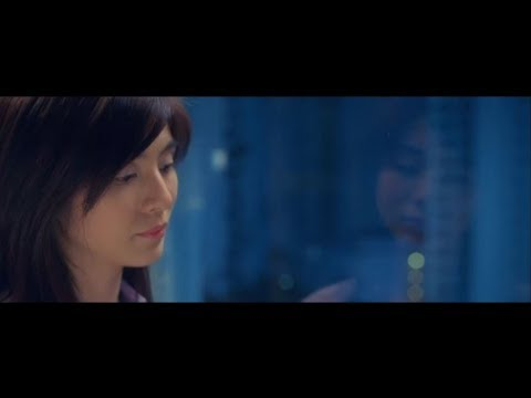 Jah Khalib - Leila (VideoClip) 2017