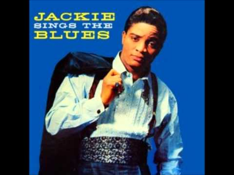 Jackie Wilson - Please Tell Me Why
