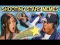 TEENS REACT TO SHOOTING STARS MEMES COMPILATION Mp3
