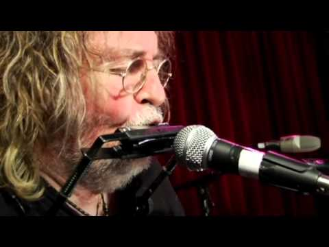 Ray Wylie Hubbard - Drunkin Poets Dream