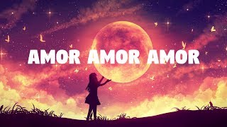Jennifer Lopez - Amor, Amor, Amor (Lyrics) ft. Wisin