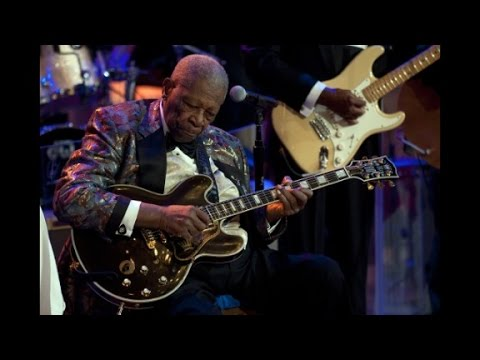 Two of B.B. King\'s daughters are alleging that the blues legend was poisoned to death, but the coroner says preliminary autopsy results don\'t support that contention.