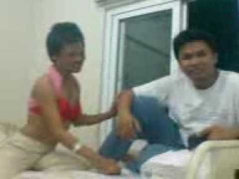 BUGOY DRILLON ft. ERWIN SALAS TAGUIG CITY HOSPITAL SCANDAL