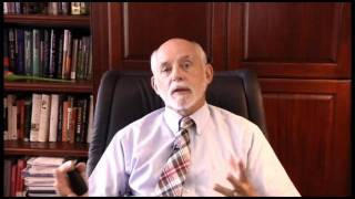 "Video Excerpt of ""ADHD in Adults"" Seminar with Russell Barkley, Ph.D."