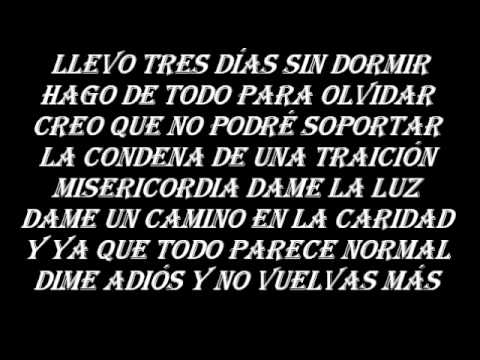 Joe Vasconcellos - Huellas