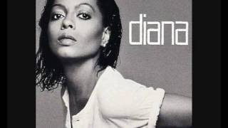 diana ross - upside down extended version by fggk