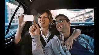 Adam Levine - A Higher Place - Begin Again Soundtrack