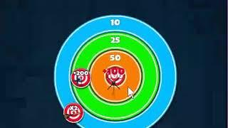 best games Arcade Darts   free online skill games