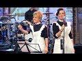 группа ФРУКТЫ Восьмиклассница Кино Cover mp3
