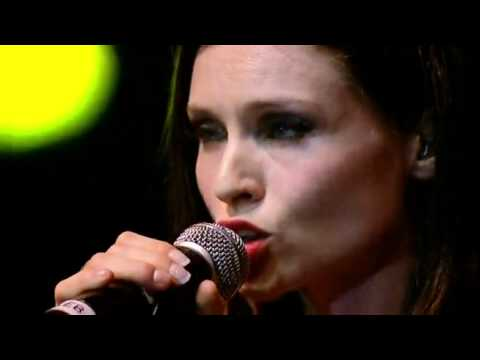 Sophie Ellis-Bextor - What Have We Started?
