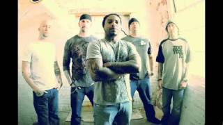 Watch Sevendust Crucified video