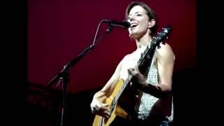 Sarah McLachlan - The Long Goodbye (Ottawa - June 25th, 2016)