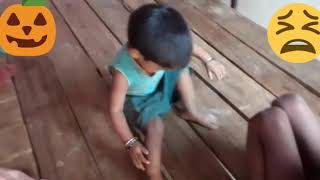 baby cring funny video£÷&,]¿■■■°◇}■■■■■●》■■■■``♤`■》■■■