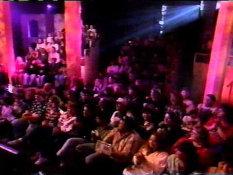 Judd Wynonna - Somebody To Love You