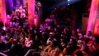 Watch Wynonna Judd Somebody To Love You video