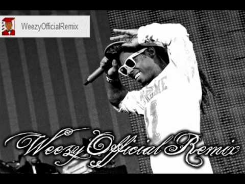 Lil Wayne - Your Time **NEW 2012** [Snippet]