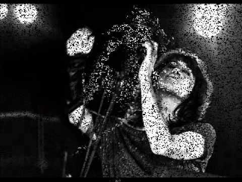 Angela Baraldi – Vortice (acustica)