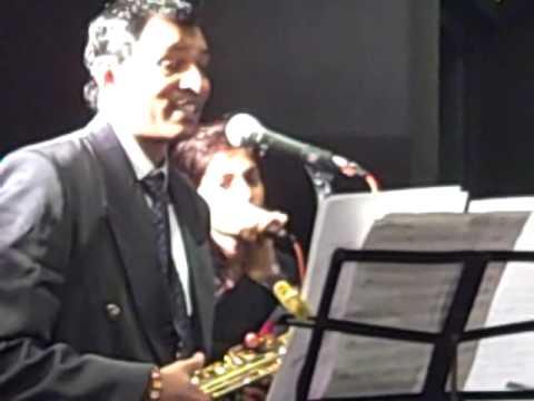 Don kallzam... two hearts. From the Greatest Konkani Song Hits...