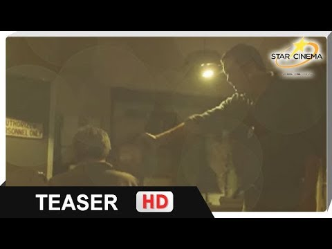 OTJ (On The Job) Teaser