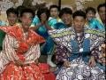 Most Extreme Elimination Challenge - Top 25 Most Painful Eliminations of Season 2.mp3