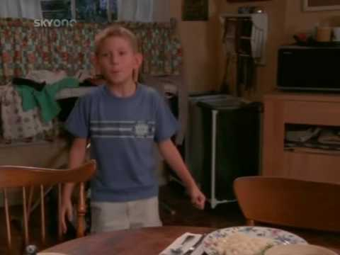 Malcolm in the Middle ...