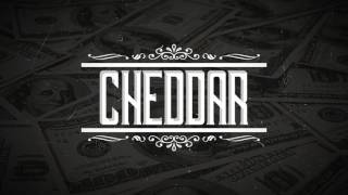 Restraint - Cheddar (Grime Instrumental) FREE DOWNLOAD