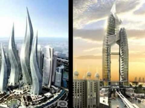 imagenes futuristas.wmv