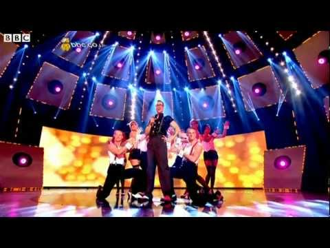gok-wan-razzle-dazzles-bbc-children-in-need-2011.html