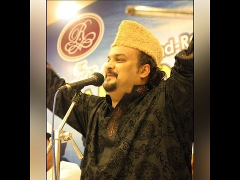 Amjad Sabri of Sabri brothers shot dead in Karachi, Pakistan | वनइंडिया हिन्दी