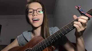 download musica Quase Tudo - Maiara e Maraisa Thayná Bitencourt - cover
