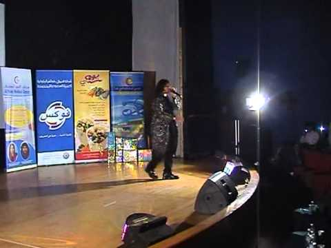 Kajra Re- Song - Bunty Aur Babli by Bollywood  Singer SAHEB...