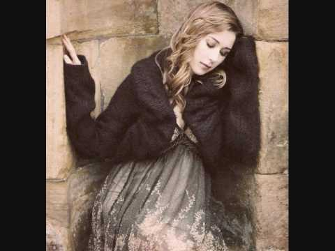 Hayley Westenra & Debbie Wiseman - Centuries Ago... (Vampire Killers)
