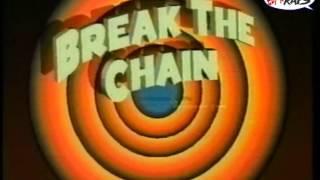 Watch KrsOne Break The Chain video