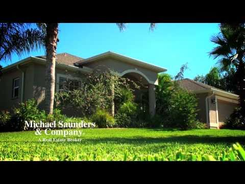 Greenfield Plantation, Bradenton FL - Golf Community