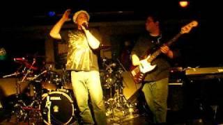 Randy Jackson - Subdivisions
