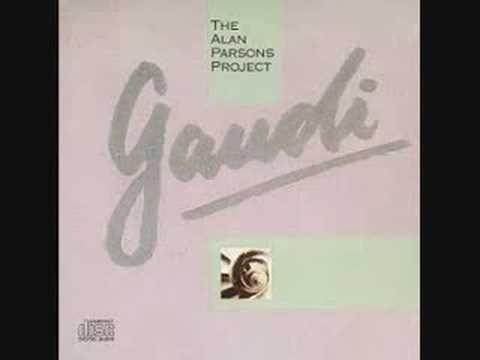 Alan Parsons Project - Money Talks