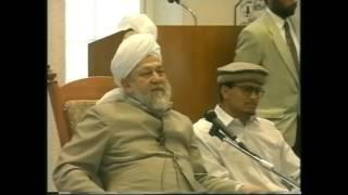(191) Ziaul Haq, Bhutto, Shah Faisal Ka Mara Jana, Nishan Kaise Hogaya? Indira Gandhi, Rajib Gandhi