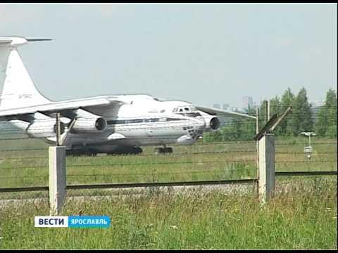 Москва - Челябинск (Баландино): расписание самолетов