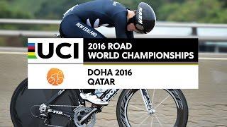 Чемпионат Мира, Доха : Бостон