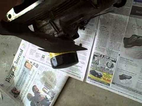 yard machine lawn mower carburetor rebuild kit