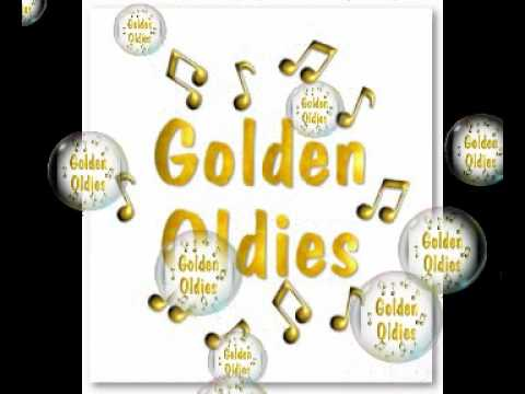 THE GOLDEN OLDIES MIX PART 1