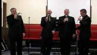 Southern Gospel Music - Glory Road