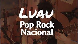 download musica 10 Músicas que Não Podem Faltar no Luau Pop Rock Nacional Fabio Lima